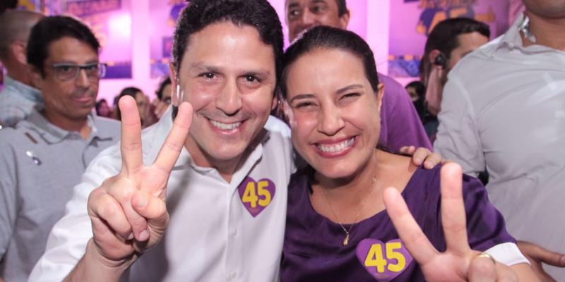 O Presidente Nacional do partido avalia os números da última eleição e projeta o futuro da sigla
