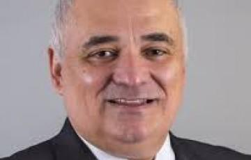 Alepe aprova indicação do deputado Marco Aurélio para gratificação de R$ 600,00 aos profissionais na linha de frente da pandemia