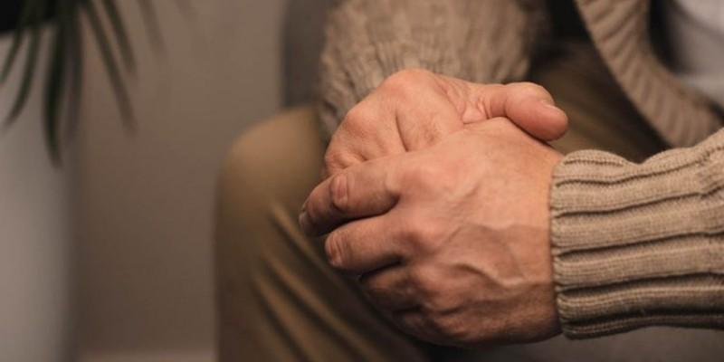 Psicóloga esclarece sobre a doença e como reagir diante de uma crise