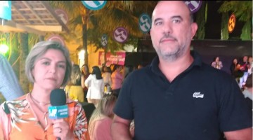 Sucesso confra da TV Asa Branca com mercado publicitário