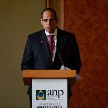 ANP inclui mais dois leilões na agenda até dezembro