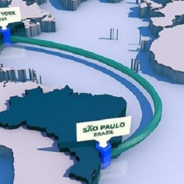 Pernambuco recebe investimento de R$ 200 milhões em conectividade