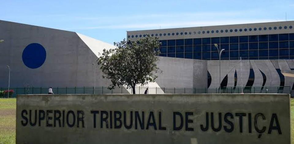 Médico preso em Caruaru por importunação sexual vai responder em liberdade