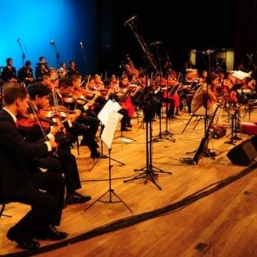 Quarteto de violoncelos retoma agenda de recitais online da Orquestra Criança Cidadã