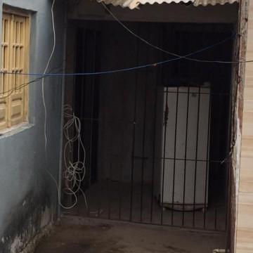 Ação do MPT-PE resgata trabalhadores em situação análoga à escravidão em Olinda