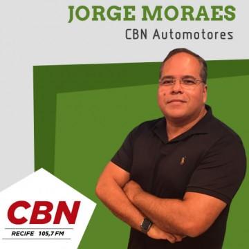 CBN Automotores