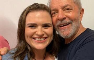 Petistas não descartam agenda de Lula no Recife, após a passagem de Ciro Gomes