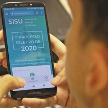 STJ libera divulgação de resultados do Sisu e inscrições do Prouni