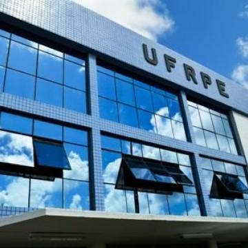 Aulas remotas no IFPE e UFRPE são retomadas nesta segunda (17)