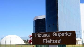 Eleitor tem que justificar ausência no 1º turno até a próxima quinta (14)