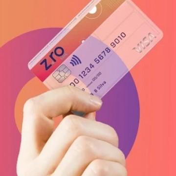 Zro Bank anuncia o início das operações para o grande público