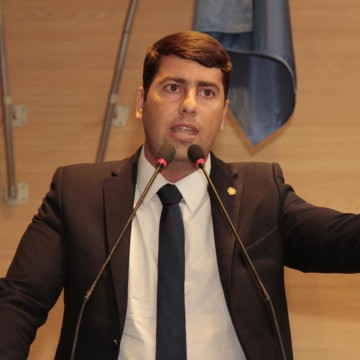 Mudança da legislação federal deve gerar reforma da previdência municipal em 2020, afirma Samuel Salazar