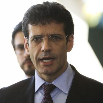 Ministro do turismo visita a Serra da Capivara