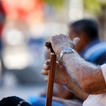Número de violações contra pessoas idosas, em 2021, já supera o mesmo período de 2020