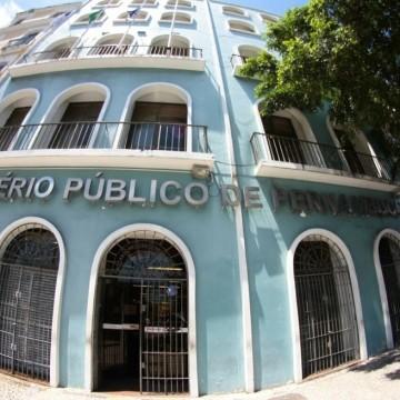 Ministério Público investe em tecnologia
