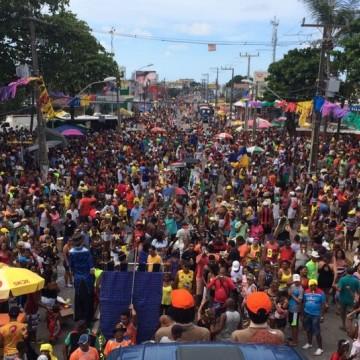 Descartada a greve dos Policiais Civis no Carnaval 2020