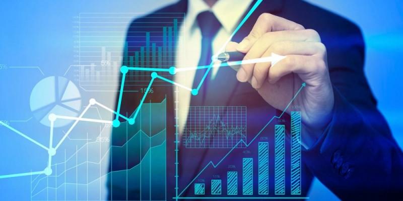 Depois de um 1º semestre considerado positivo para a economia nacional, expectativa ainda se mostra positiva