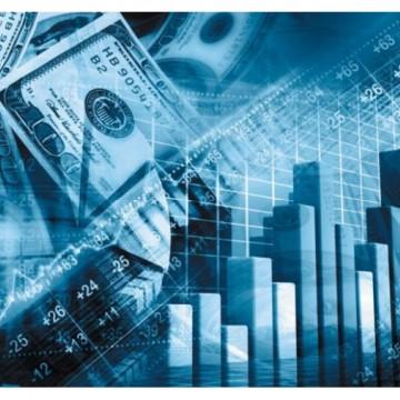 Balanço econômico da semana