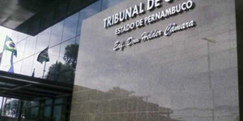 Em todos eles os relatores determinaram que os atuais gestores dos municípios citados elaborem e apresentem um plano de ação para destinação dos resíduos
