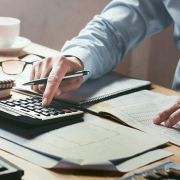 Empresas do Simples Nacional poderão parcelar débitos em até 133 vezes