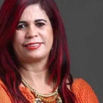 PL quer ampliar rede de delegacias da Mulher em Pernambuco