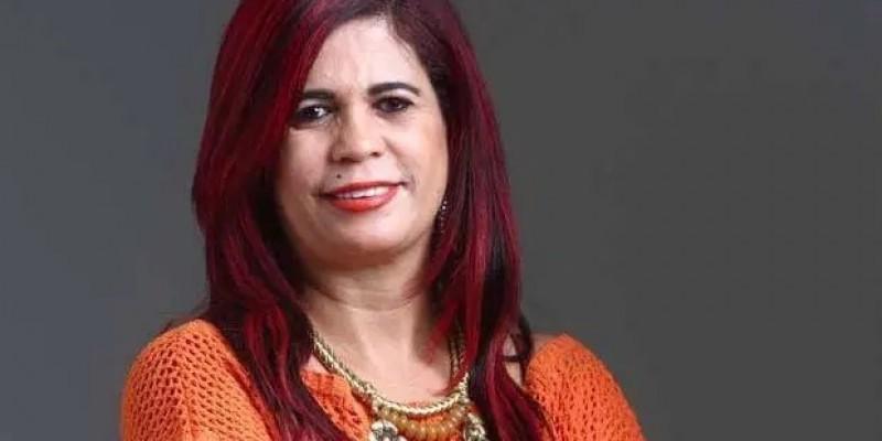 Está em análise na Assembleia Legislativa de Pernambuco um projeto de lei que pretende ampliar a rede de Delegacias da Mulher no estado