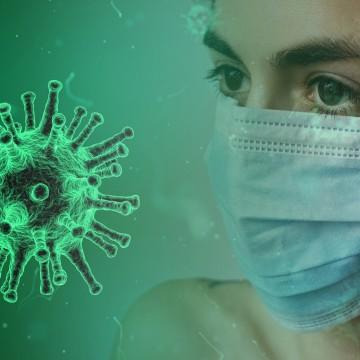 Reinfecção com a covid-19 e a defesa do organismo