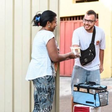 Pesquisa para mapear o perfil do jovem empreendedor é divulgada pela Prefeitura do Recife