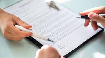 Governo amplia prazo de suspensão de contratos e jornada de trabalho