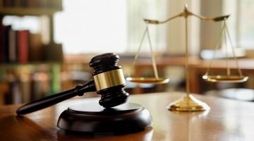 Caso DJ Ivis: advogada explica consequências penais após a prisão
