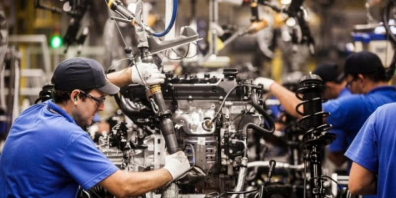 Investimento supera 239 milhões e deve gerar mais de 1.600 empregos