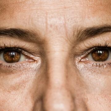 Pandemia do Coronavírus faz cair detecção precoce de glaucoma