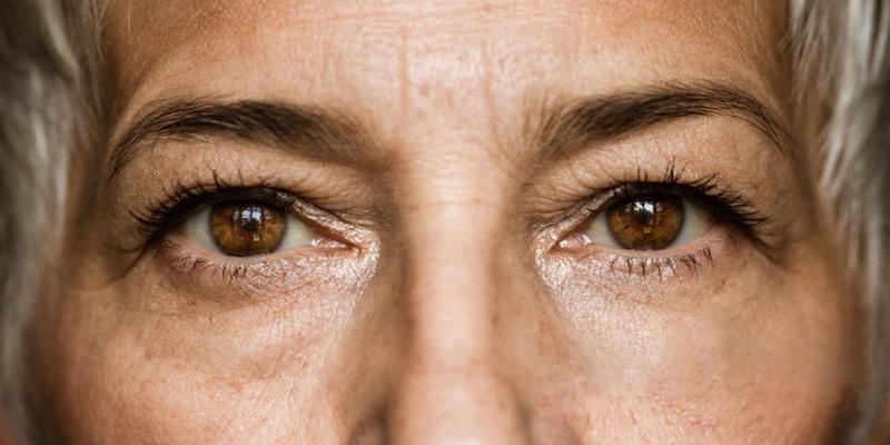 O número de exames para detecção precoce de glaucoma caiu 30%, desde que a pandemia da Covid-19 teve início