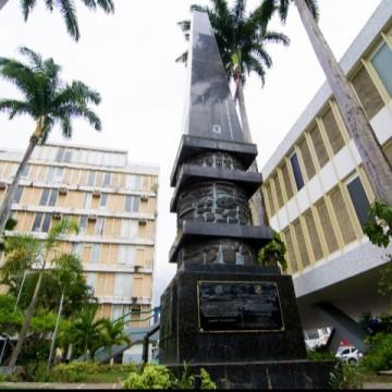 Prefeitura de Caruaru abre 18 vagas de emprego para médicos