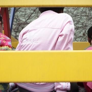 215 crianças estão aptas para a adoção em Pernambuco