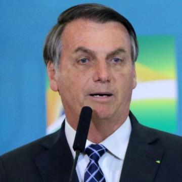 União faz alerta a Pernambuco para retirar ação no STF