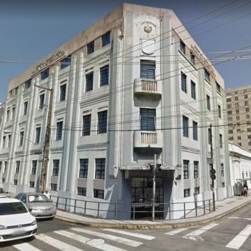 Homem é preso por extorsão a empresário no Recife