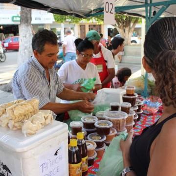 Município de Pesqueira presta homenagens aos agricultores do Estado