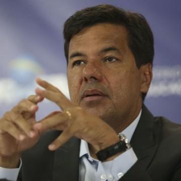 Sabatina: Mendonça Filho discute planos eleitorais na CBN Recife