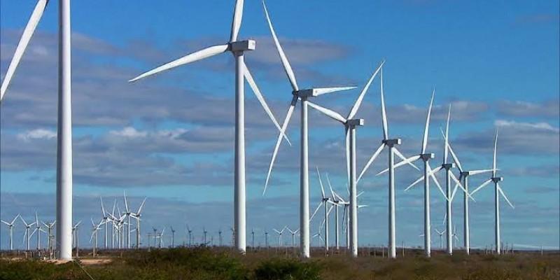 País é considerado um dos lugares com a matriz energética mais limpa do planeta