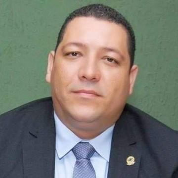 Morre presidente da Câmara de vereadores de São Lourenço da Mata