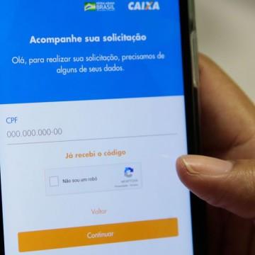 Justiça suspende exigência de CPF regular para auxílio emergencial