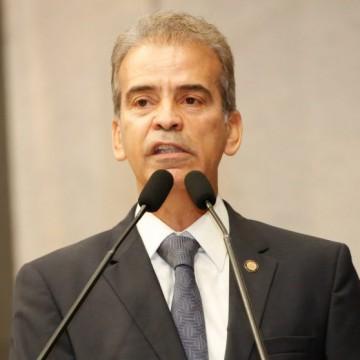 Sabatina: Alberto Feitosa apresenta propostas eleitorais na CBN Recife