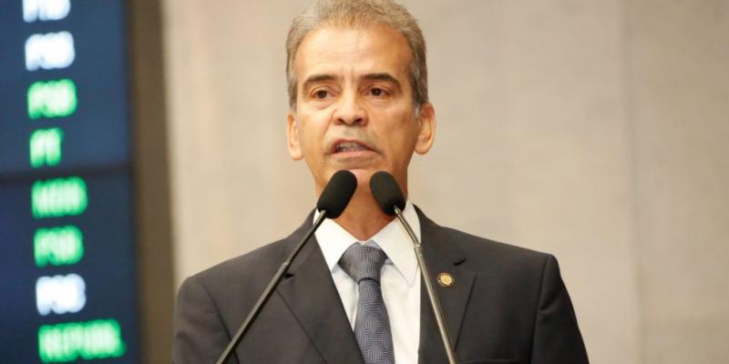 Candidato pelo PSC faz críticas à atual gestão, liderada por Geraldo Julio, critica tentativa de perpetuação familiar no poder do município e destaca propostas para as áreas de saúde e educação