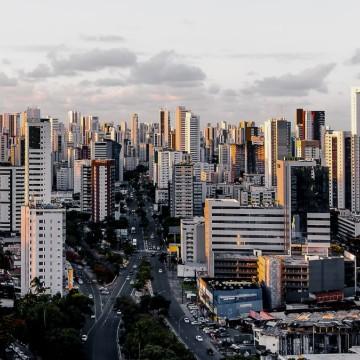 Mercado imobiliário de alto padrão cresce no Recife e região