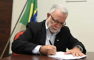 """""""Ganhamos a eleição e o resto é mimimi de derrotados"""", diz Dilson Peixoto"""