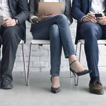 Sucesso organizacional das empresas está ligado a escolha das ferramentas de administração