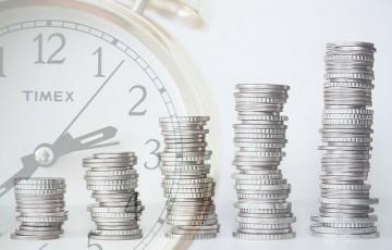O que observar ao investir em Fundos de Investimentos?