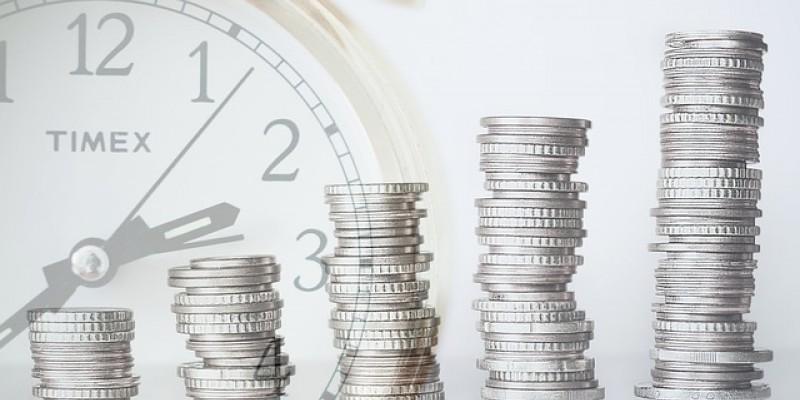 Saiba quais são as principais características que se deve observar ao escolher um fundo de investimento
