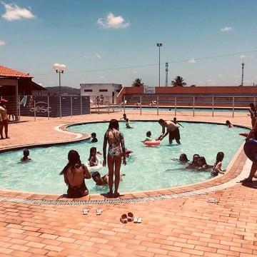 Sesc Pernambuco retoma atividades de lazer nos finais de semana